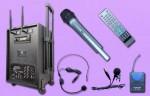 C.Portable AP-1282PA