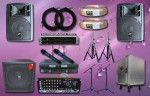 Paket Multiaudio 1