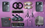 Paket Multiaudio 2