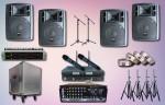 Sound Multimedia 8
