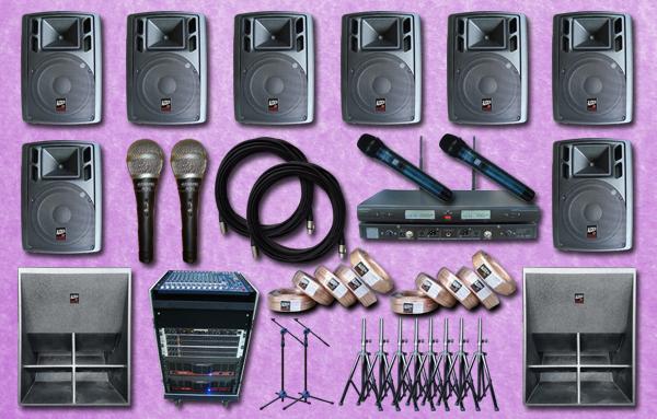 paket sound system premium 1