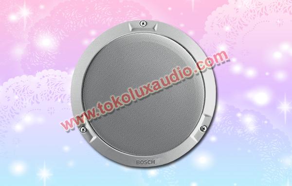 Bosch ceiling speaker bosch lhm0606