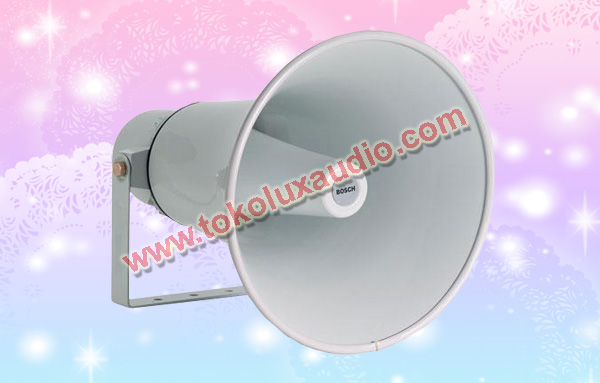 Bosch horn speaker lbc-3472 3479