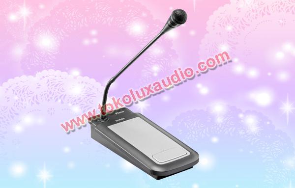 Bosch microphone ple1cs plena