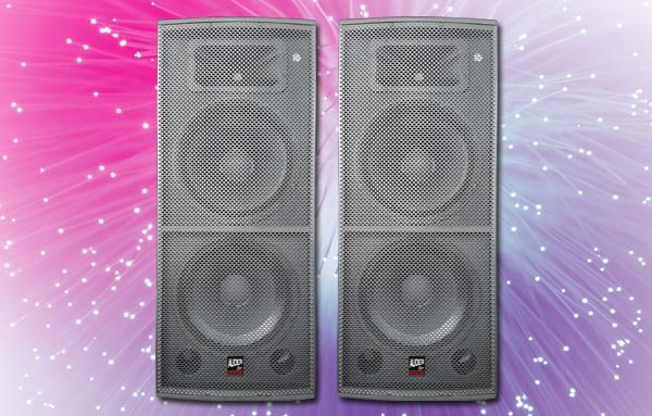 speaker pasif auderpro ap-235p15 inch double professional