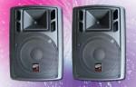 Speaker Pasif AP-125